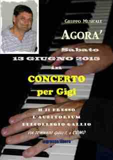 un concerto per gigi 13 giugno pic 2015_01