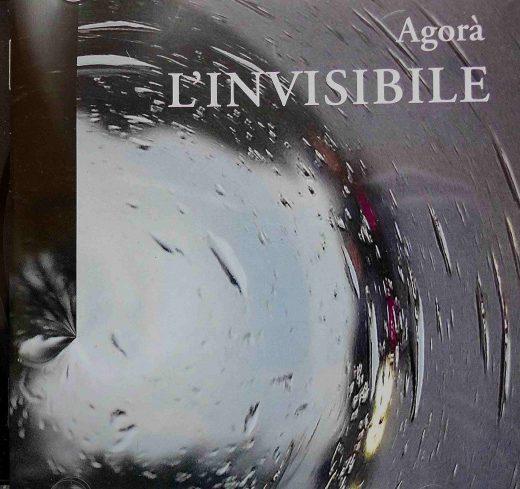 cd-linvisibile_01